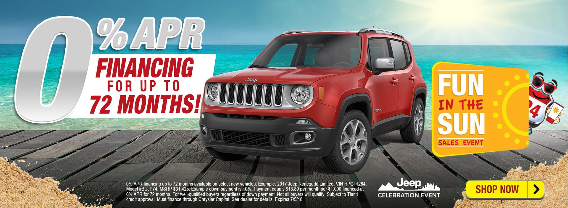 deliveries htm at purchased jeep apply chrysler and ram percent models to zero country financing retail of new unused dodge offers selected
