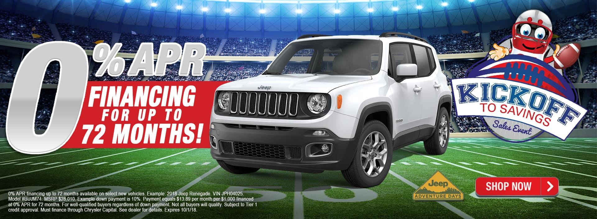 Chrysler jeep dodge dealer brockton ma cjdr 24 testimonials fandeluxe Gallery