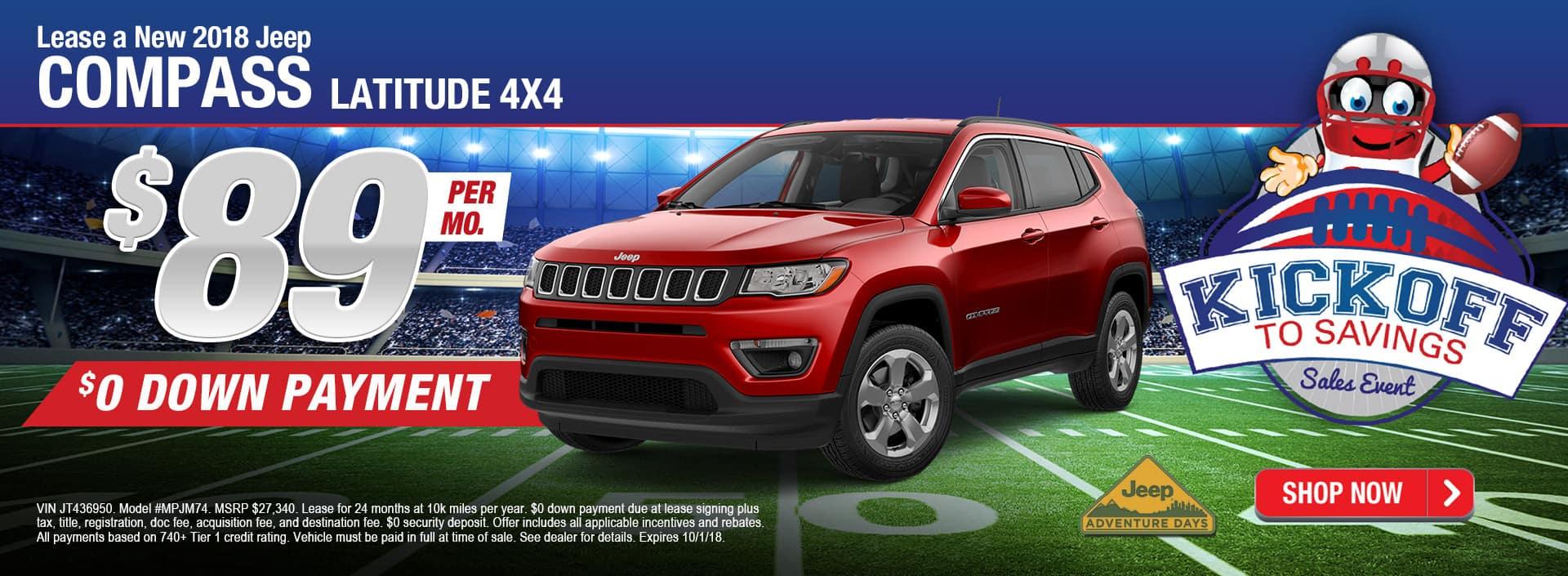 Chrysler jeep dodge dealer brockton ma cjdr 24 chrysler jeep dodge ram 24 fandeluxe Gallery