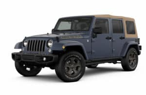 Wrangler Lease Specials Braintree MA