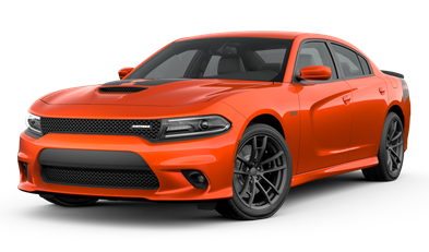 New Dodge Inventory Randolph MA
