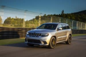 Jeep Grand Cherokee for Sale Stoughton MA