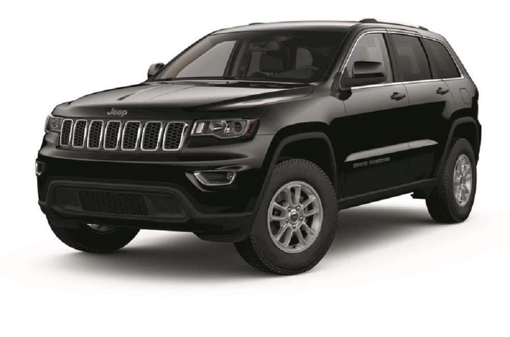 New Grand Cherokee Lease Specials Brockton MA