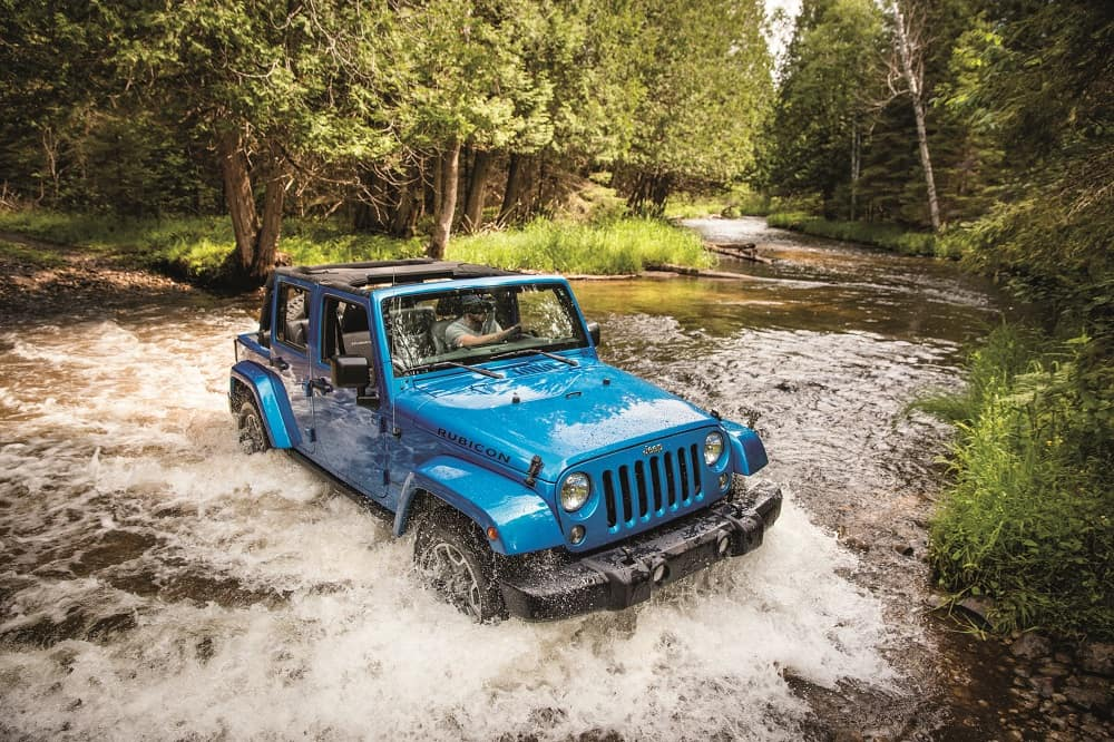 Jeeps for Sale Canton MA