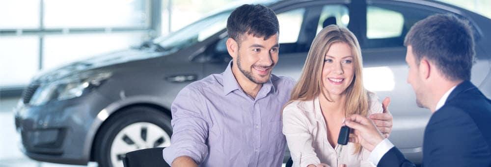 Used Car Dealer Stoughton MA