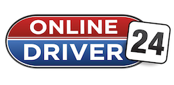 24Auto_OnlineDriver_Final copy 2