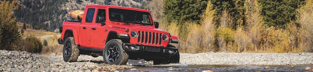 2020 Jeep Wrangler Review Brockton MA