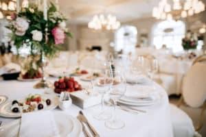 Miraval Ballroom The Mockingbird Restaurant