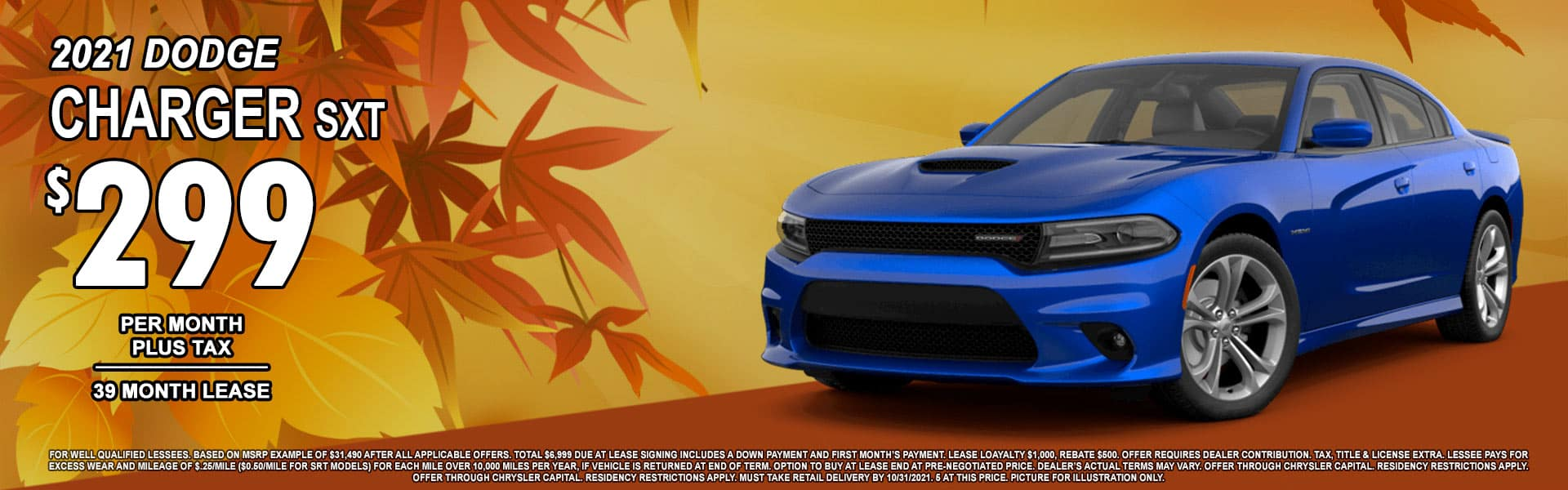 charger_oct21