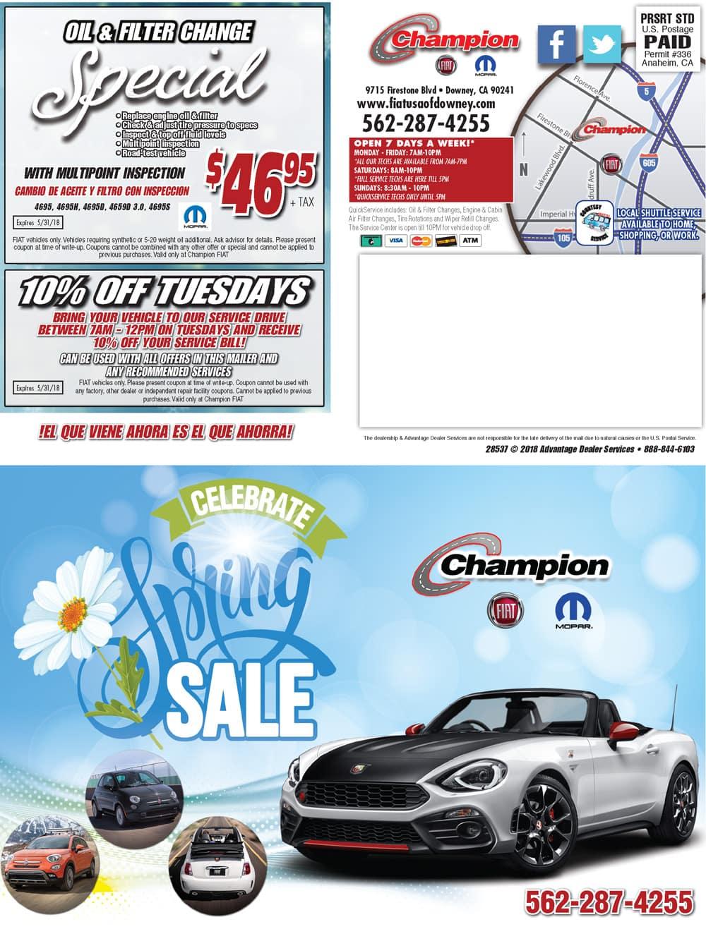 28537_Champion-FIAT-1