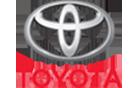 Toyota-Logo-Resized