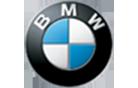 bmw_logo_resized