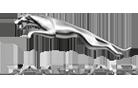 jaguar-logo-resized