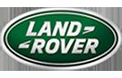 landroverlogo-resized