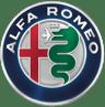 Afla Romeo logo