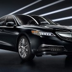 01-2016-Acura-TLX-Exterior