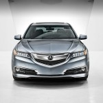 02-2016-Acura-TLX-Exterior