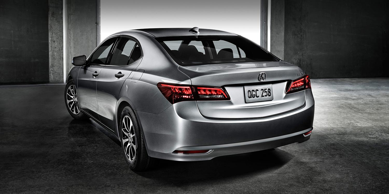 04-2016-Acura-TLX-Exterior