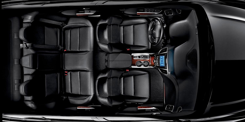 08-2016-Acura-TLX-Interior