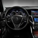 09-2016-Acura-TLX-Interior
