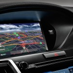 10-2016-Acura-TLX-Interior