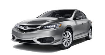 Acura Models | Chicagoland Acura Dealers | New Acura Cars