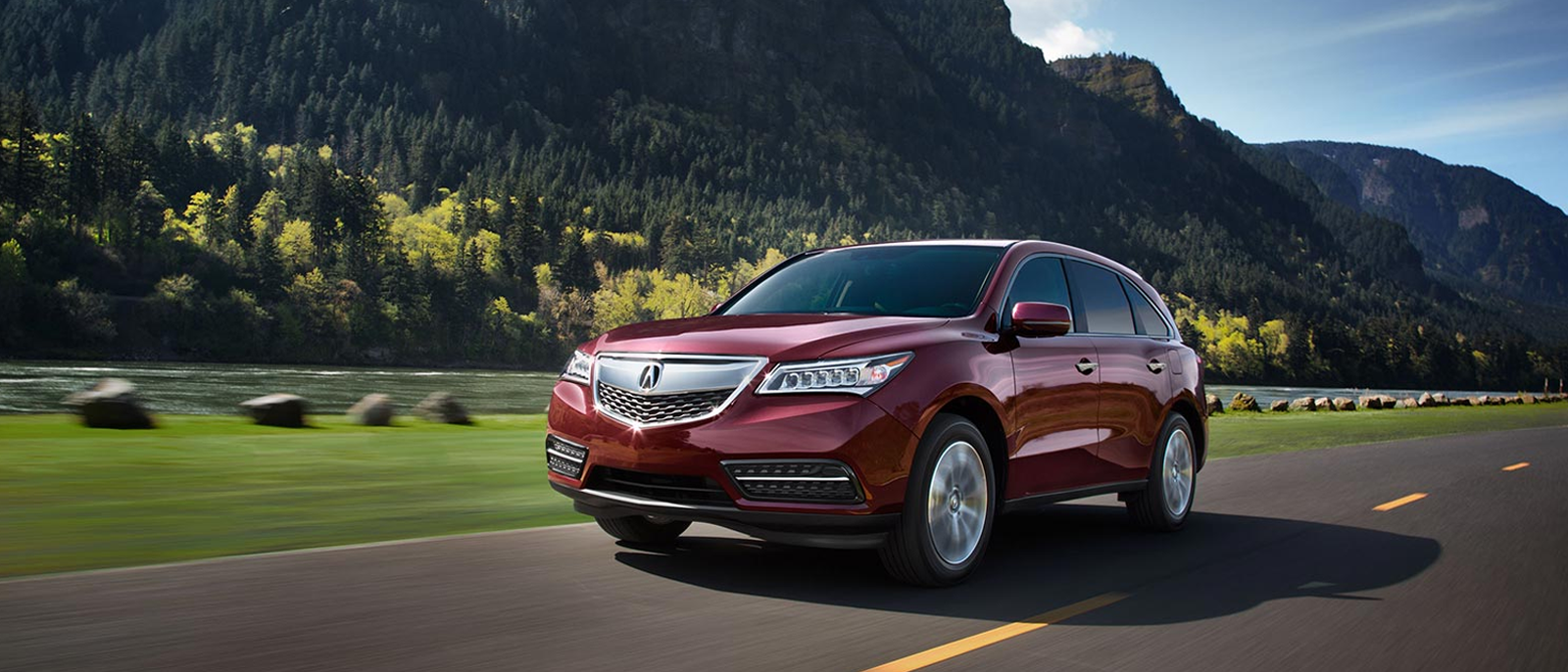 for of goods dealers in new chicago acura mdx amp il cargurus trucks dealership sale used cars