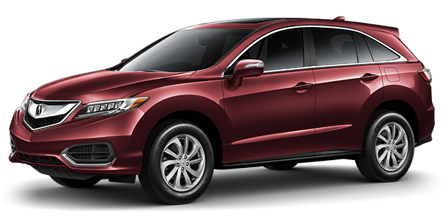 Compare The 2016 Lexus Rx Price To A Competitor