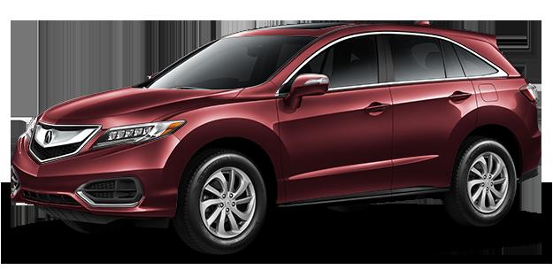 Mcgrath Acura Chicago >> Compare the 2016 Lexus RX Price to a Competitor
