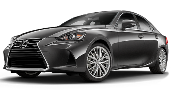 car insurance thailand LEXUS IS200