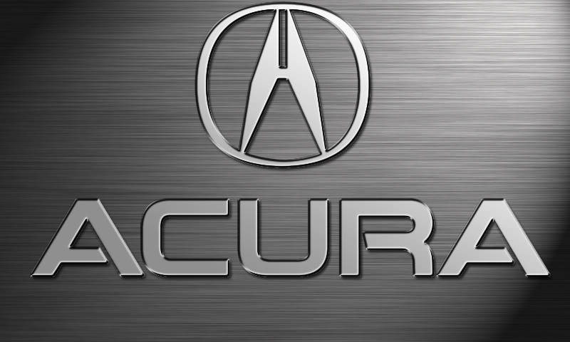 See Why Acura Models Are Cars That Drivers Hold On To - Acura symbol for car