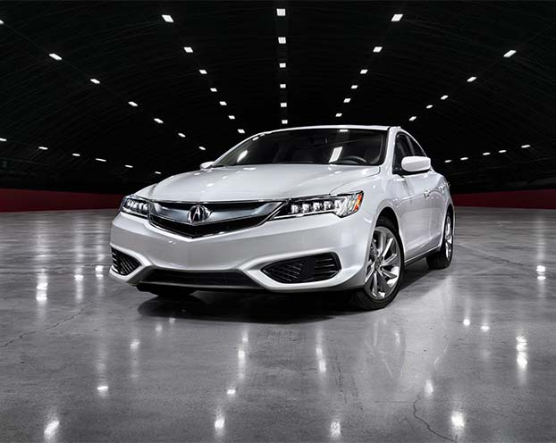 compare the 2017 acura ilx mercedes benz cla250 standard features. Black Bedroom Furniture Sets. Home Design Ideas