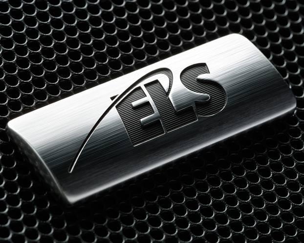 Acura TLX ELS Premium Audio System