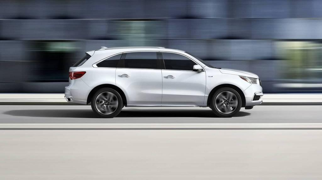 2017-acura-mdx-sport-hybrid-advance-package-white-diamond-pearl