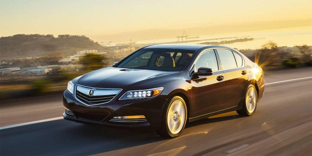 2017-acura-rlx-exterior-sport-hybrid-sh-awd-advance-package-crystal-black-pearl