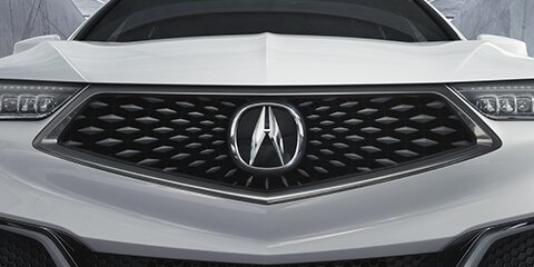 Chicagoland Acura Dealers