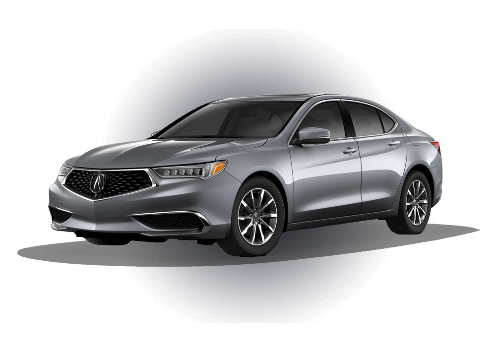 offers acura new military chicago highland offer dealer dealers and park car used college pauly