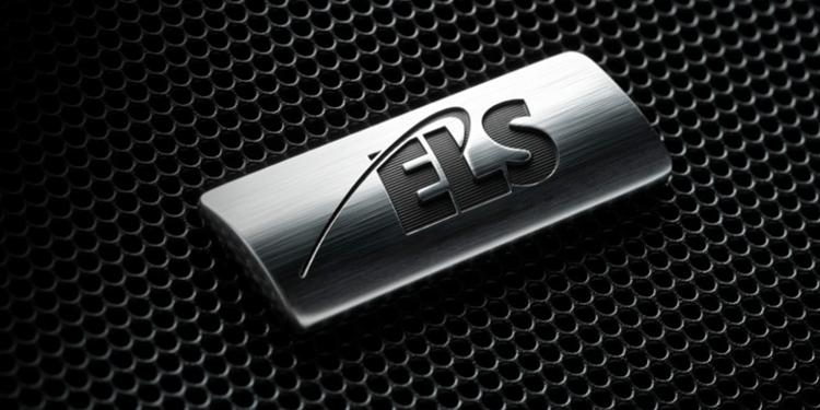 Acura ELS Premium Audio System