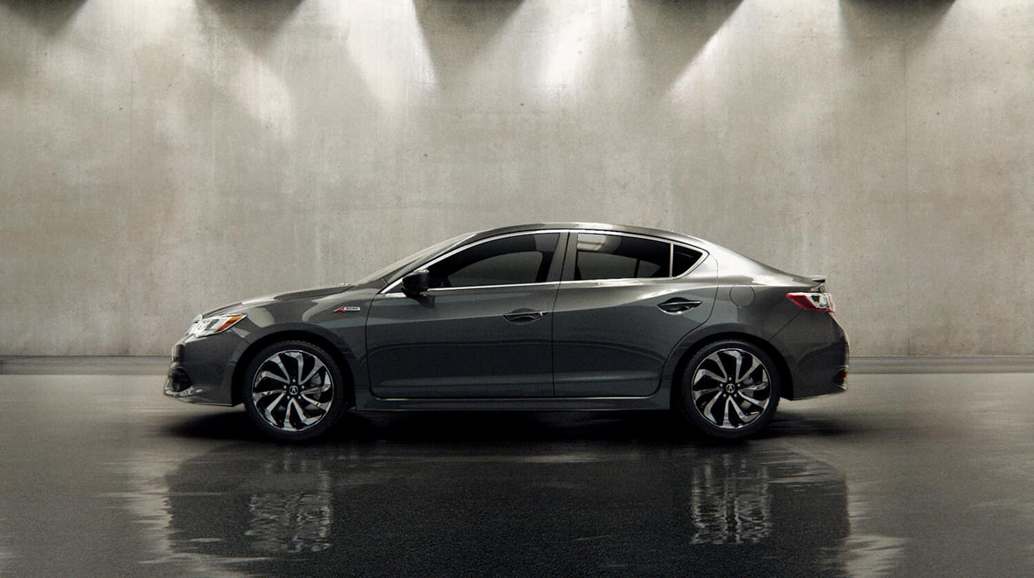 Chicagoland Acura Dealers Association