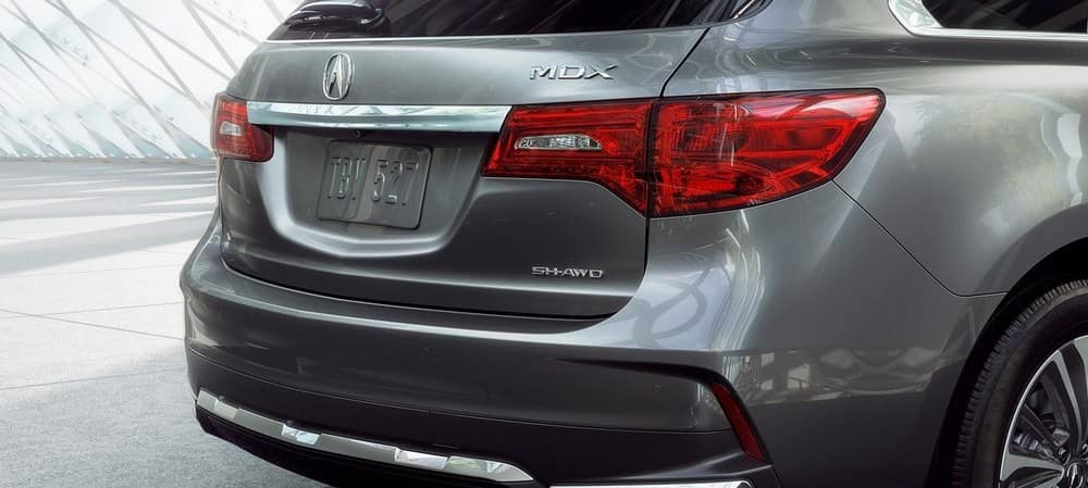 Acura Mdx Towing Capacity >> What Is The 2019 Acura Mdx Towing Capacity