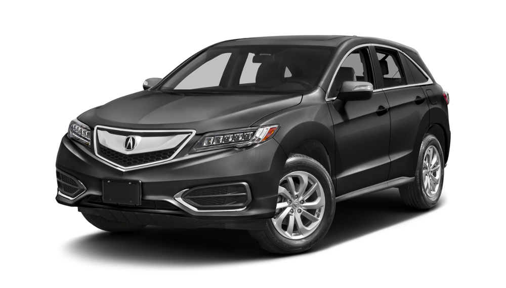 2017 il rdx near westmont specifications info continental acura of naperville. Black Bedroom Furniture Sets. Home Design Ideas