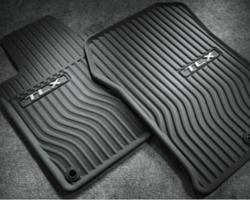 Acura floormats