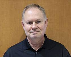 Greg Pew