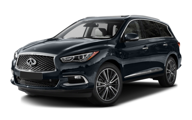 2016 il mdx vs 2016 infiniti qx60 vehicle comparisons. Black Bedroom Furniture Sets. Home Design Ideas