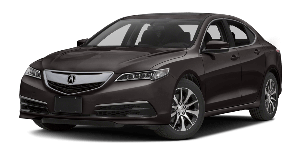 introducing the well equipped performer the 2017 acura tlx. Black Bedroom Furniture Sets. Home Design Ideas