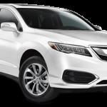 Compare-2016-Acura-RDX
