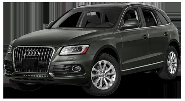 Compare-2016-Audi-Q5