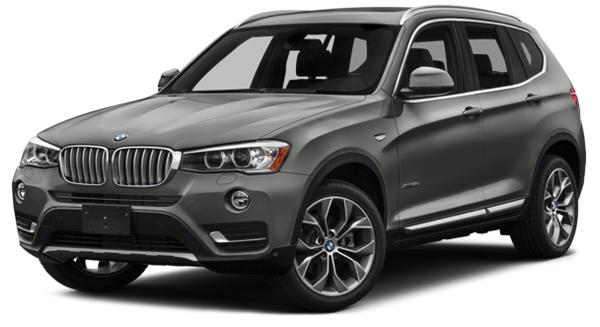 Compare-2016-BMW-X3-SAV