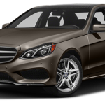 Compare-2016-Mercedes-Benz-E350