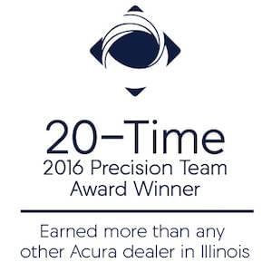 Acura_Precision_0317 (1) (1)